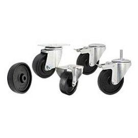 фенольные колеса