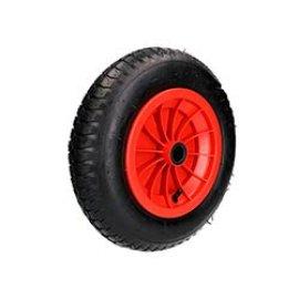 колеса для тачек