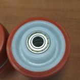 ZBP 100x35_3