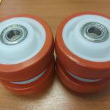 ZBP 100x35_5